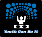 Youth Can Do It