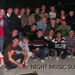 Echipa din Suceava